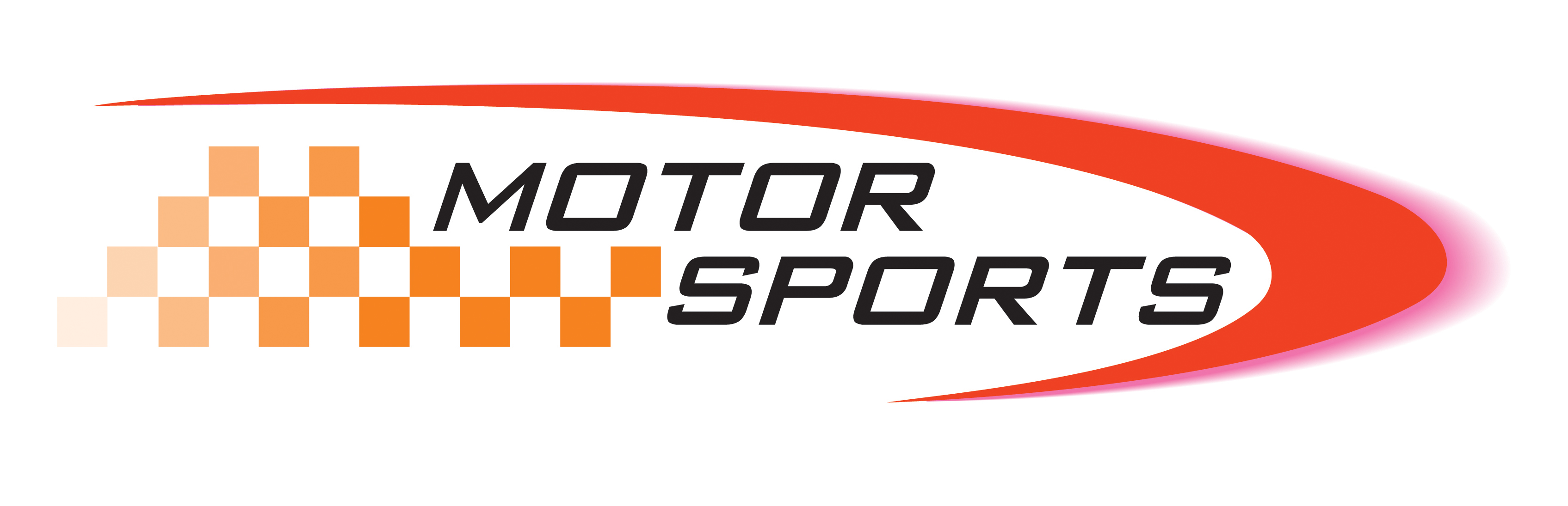 Motorsports Model Collectibles Pte Ltd