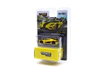 Tarmac 1/64 Koenigsegg Agera RS ML Yellow